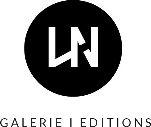 LN Gallery